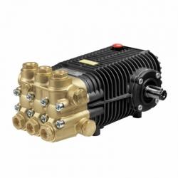 Comet-TWS Pump