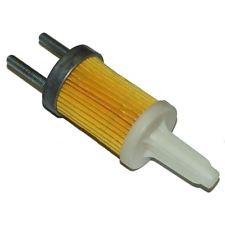 Yanmar L40, L48 Fuel Filter Element