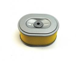 Honda GX 110 Air Filter