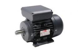 Ravel 1450 RPM Motor Shaft