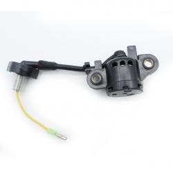 Honda Oil Level Sensor
