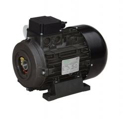 Ravel 1450 RPM Motor