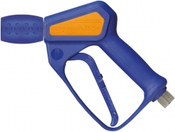 Easywas 365 Hand gun w swivel