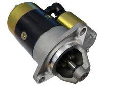 Yanmar Electric Starter Motor