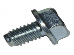 Honda GX160 Recoil Starter Screw