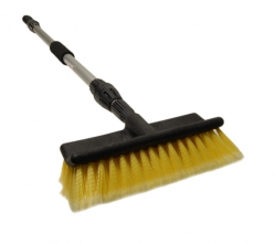 Telescopic Car Wash Brush