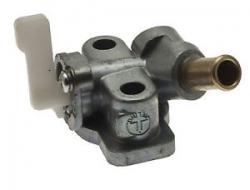 Yanmar L90, L100 Fuel Tap