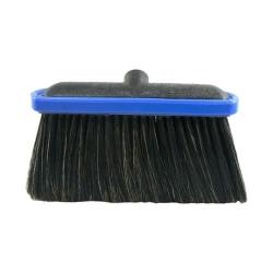 Hoggs Hair Car Wash Brush