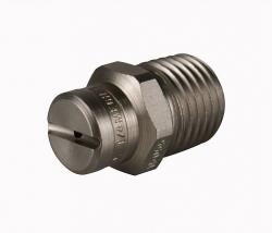 15° High Pressure Nozzle