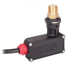 3 8 250 Bar  Pressure Switch