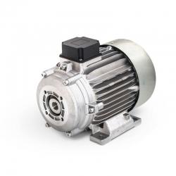 Mazzoni Motor