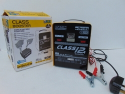 Deca Battery Charger Pack