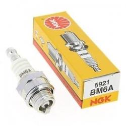 NGK BM6A Spark Plug