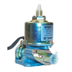 Taisan Electric Fuel Pump