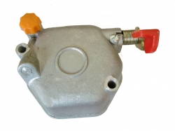 Yanmar Cylinder Head Cover l90, l100