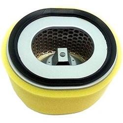 Yanmar L100N Air Filter