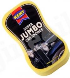 Kent Car Care Jumbo Sponge