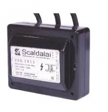 Scaldalai High Tension Trans