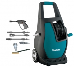 Makita Electric Pressure Washer
