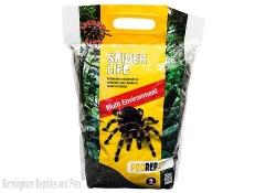 ProRep Spider Life 5 Litre