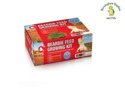 ProRep Beardy Feed Growing Kit
