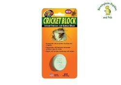 ZooMed Cricket Block