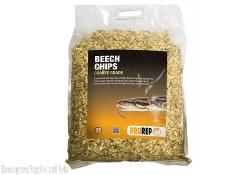 Beech Chips 7.5ltr