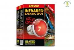 Exo Terra Nano 25w Infrared ES