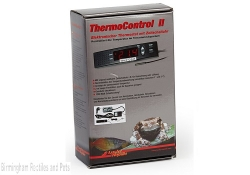 Lucky Reptile ThermoControl 2