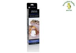 White Python LED Kit Blue 3ft