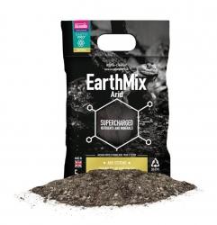 Arcadia EarthMix Arid Systems, 10 Litre