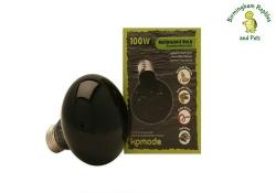 Komodo 100w Moonlight ES