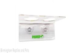 ProRep Double Jelly Pot Holder