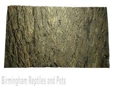 Lucky Reptile Rough Cork 60cm x 30cm