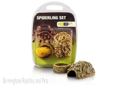 ProRep Spiderling Set