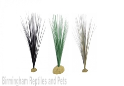 Komodo Tall Grass (3 colours available)