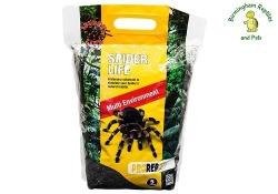 ProRep Spider Life, 5 Litre