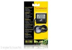 Exo Terra Digital Thermometer
