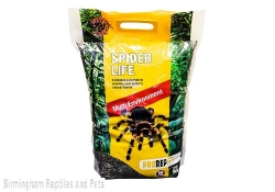ProRep Spider Life 10 Litre