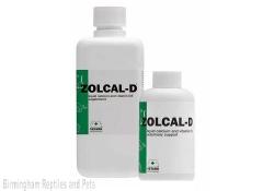 Vetark Zolcal-D 120ml