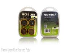 ProRep Micro Dish