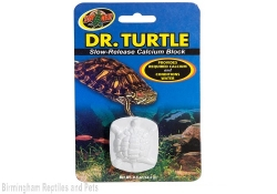 Zoo Med Dr Turtle