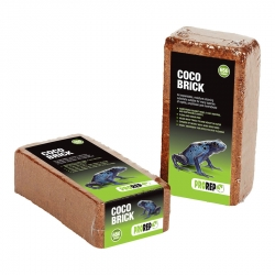 ProRep Coco Brick, 650g
