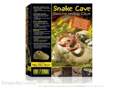 Exo Terra Snake Cave Large