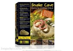 Exo Terra Snake Cave Large