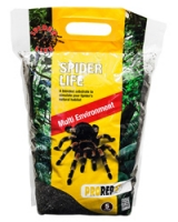 Pro Rep Spider Life, 5 Litre