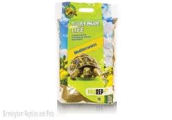 ProRep Tortoise Life 10kg