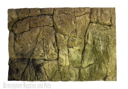 ProRep Background 45cm x 45cm