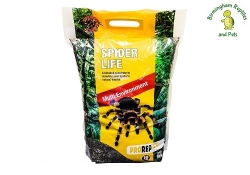 ProRep Spider Life, 10 Litre
