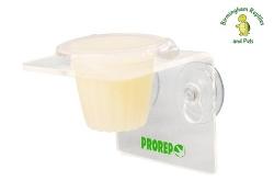 ProRep Jelly Pot Holder Single